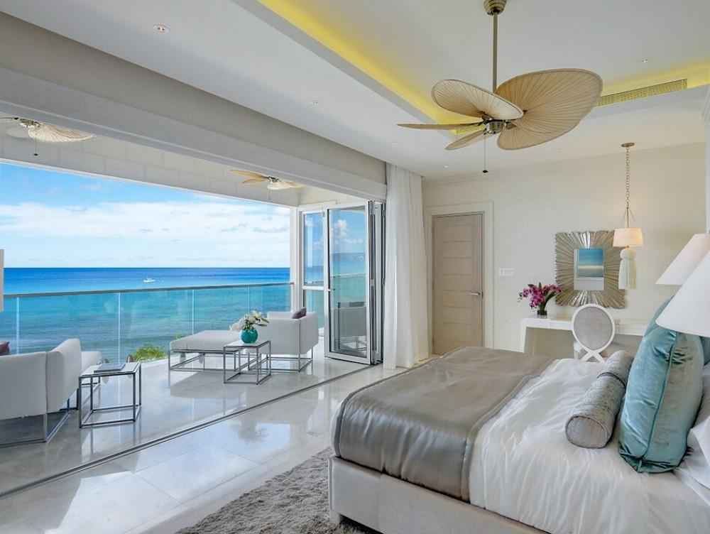Bonita Bay Barbados