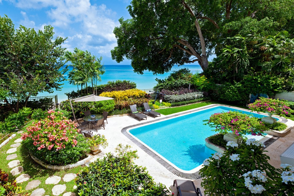 Bonavista Villa Barbados