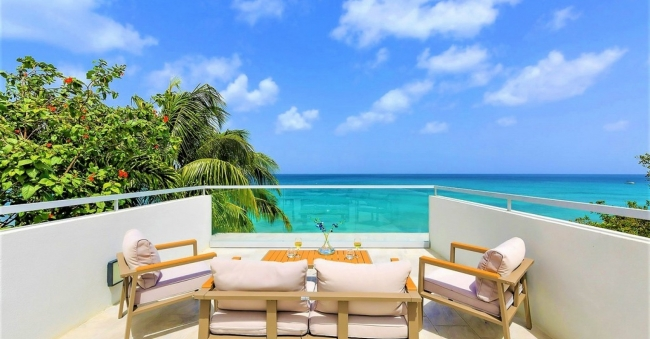 Imagine - Vacation Rental in Barbados