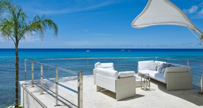 Bonita - Vacation Rental in Barbados