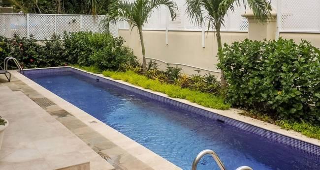 Coral Breeze - Vacation Rental in Barbados