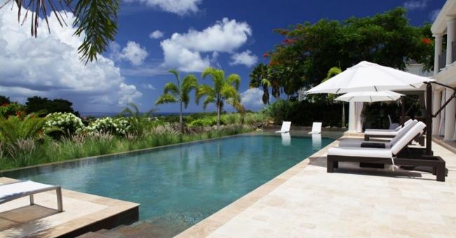 Lelant - Vacation Rental in Barbados