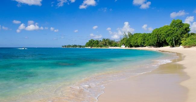 Shoestring - Vacation Rental in Barbados