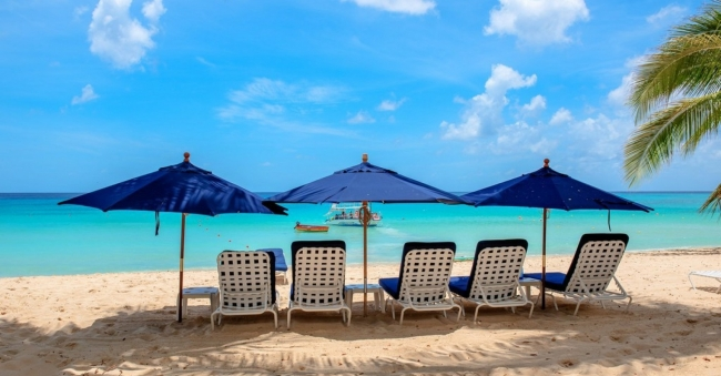 Smugglers Cove 3 - Vacation Rental in Barbados