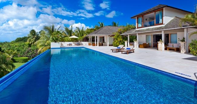 Tom Tom - Vacation Rental in Barbados