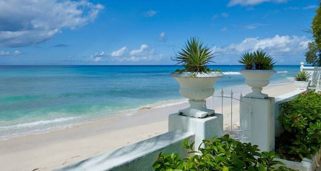 Milord - Vacation Rental in Barbados
